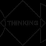 DTK_logo_black